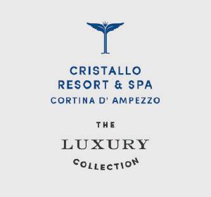 Cristallo Restort & SPA