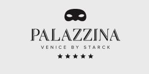 San Palazzina Venice by Starck