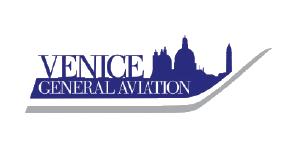 Venice General Aviation